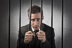 Qualifying For A Bail Bond